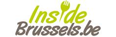 InsideBrussels Les meilleurs restaurant & cafés de Bruxelles dans votre poche