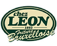 Chez Leon Bruxelles (Source: http://www.facebook.com/pages/Chez-L%C3%A9on-/302175138116-
