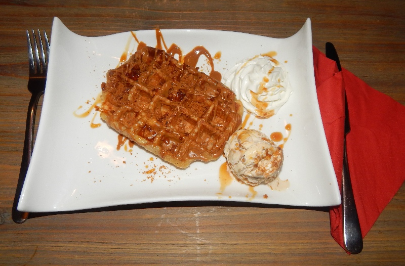 gaufre-speculoos1