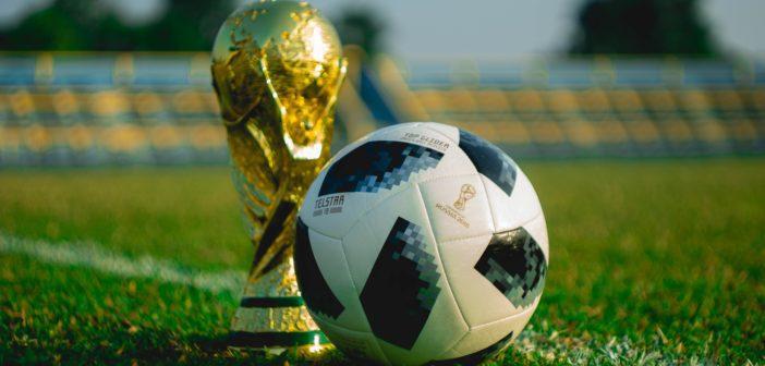 Coupe du Monde Bruxelle (c) Photo Fauzan Saari Unplash