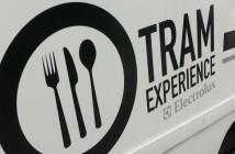 Tram Expérience Bruxelles