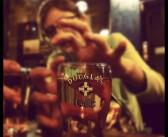Les Irish Pubs à Bruxelles