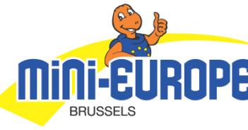 Mini-Europe à Bruxelles