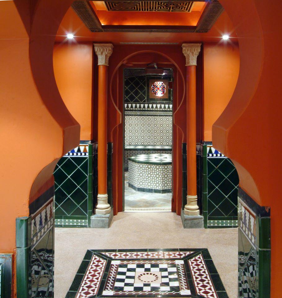 Chateau de Limette (Photo: https://www.facebook.com/182721881774325)