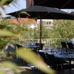 (c) Cospaia rooftop terrasse brussels @facebook
