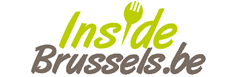 InsideBrussels