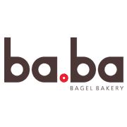 baba baggles