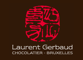 Chocolat Laurent Gerbaud Bruxelles dégustation