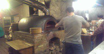 Saco Pizza