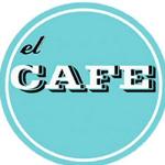El café Ixelles happy hour à Ixelles