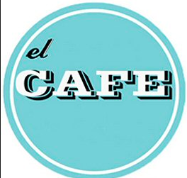 El café Ixelles happy hour