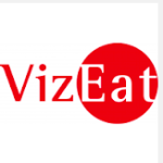VIz Eat