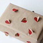 idée cadeau originale love