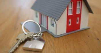 Les meilleurs sites internet pour acheter à Bruxelles un bien immobilier