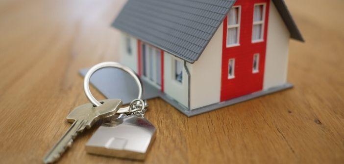 Quels sont les meilleurs sites pour acheter un bien immobilier à Bruxelles?