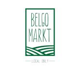 BelgoMarkt Saint-Gilles: supermarché 100% Belge à Ixelles