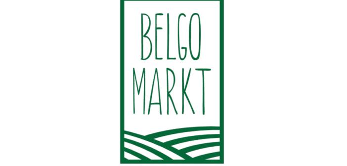 Belgomarkt Ixelles