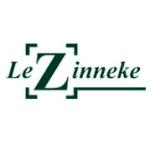 Les moules restaurant Zinneke Bruxelles