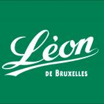 Léon moules de Bruxelles