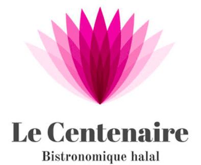 Le Centenaire resto bistronomique Halal à Bruxelles (Atomium)Le Centenaire resto bistronomique Halal à Bruxelles (Atomium)