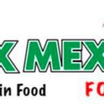 restaurant mexicain halal à Bruxelles