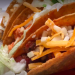 Restaurant Mexicain Halal à ForestRestaurant Mexicain Halal à Forest
