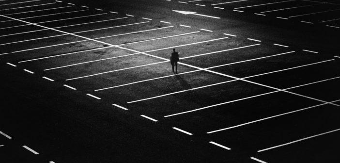 (c) 1487891 pixabay ou se parquer à Bruxelles