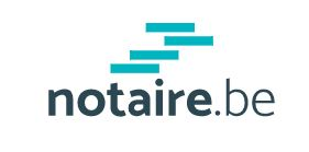 Notaire.be