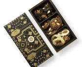 Test de PlaneteChocolat.com: Livraison chocolat Bruxelles