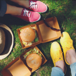 Foodtruck festival (moniaa_s @instragram )