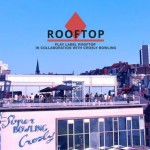 rooftop play Bruxelles rooftop terrasse brussels