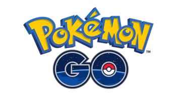 Pokémon go bruxelles