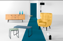 meubles design Bruxelles