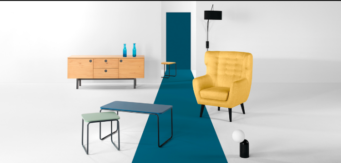 Magasin de meuble design Made.com (Promo code) Bruxelles où acheter