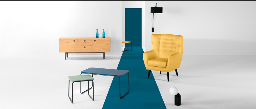 Magasin de meuble design promo code for Meubles de bureau bruxelles