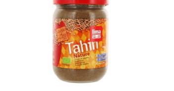 acheter Tahini Bruxelles