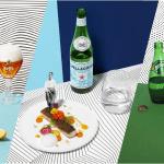 Culinaria 2016 Autumn