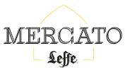 Culinaria Meracto Leffe