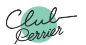 Culinaria Club Perrier