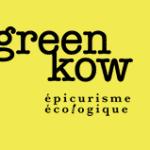 Insectes Bio comestibles à Bruxelles