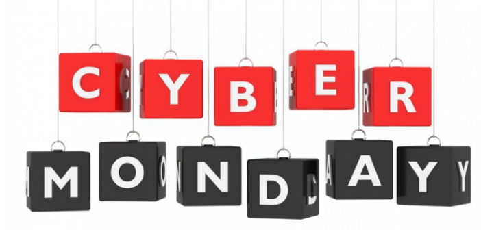 Cyber-Monday 2016