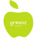 Greenz resto sans Gluten et BIO