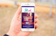 EatLocal: les restos que vos amis aiment