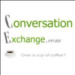 rencontrer des gens table conversation Bruxelles