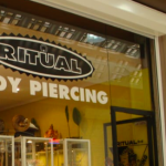 Se faire un piercing chez Ritual tatoo