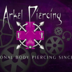 Piercing Bruxelles ARKEL