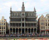 Les meilleurs Piercing à Bruxelles: où se faire un piercing?