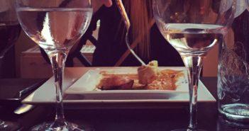 Où manger tard à Bruxelles?