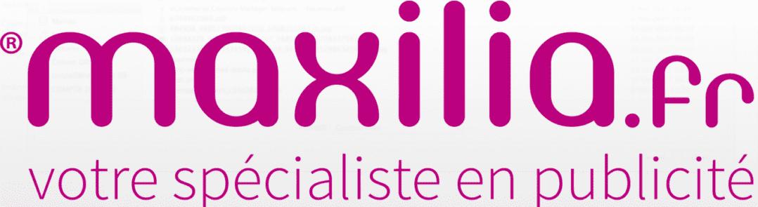 Objets Promotionnels Belgique Maxilia