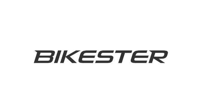 Acheter un vélo en ligne? Connaissez vous BIKESTER ?